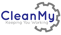 CleanMy