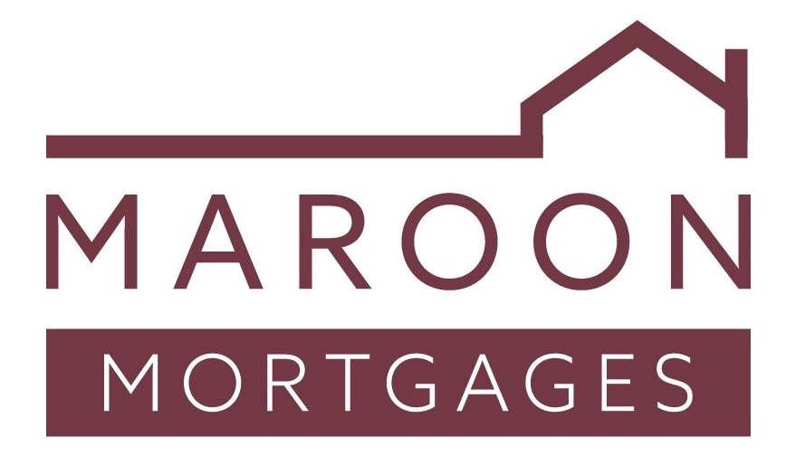 Maroon Mortgages