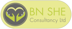 BN SHE Consultancy