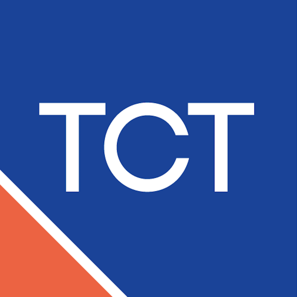 Tate Computer Technology Ltd