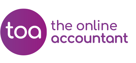 The Online Accountant