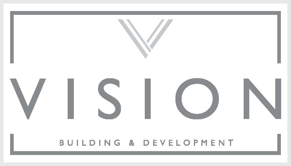 Vision Building & Development